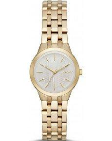Женские часы DKNY NY2491