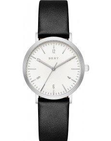 Женские часы DKNY NY2506