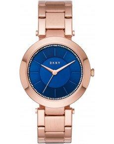 Женские часы DKNY NY2575