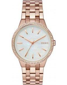 Женские часы DKNY NY2581
