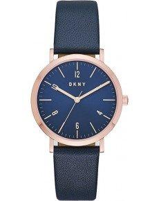 Женские часы DKNY NY2614