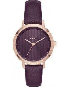 Женские часы DKNY NY2640