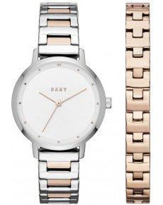 Женские часы DKNY NY2643