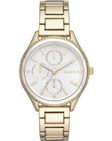 Женские часы DKNY NY2660