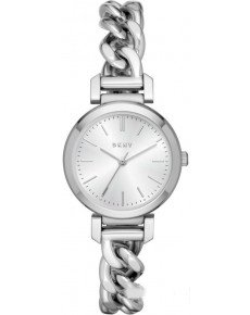 Женские часы DKNY NY2664
