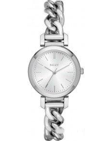 Женские часы DKNY NY2664 УЦЕНКА