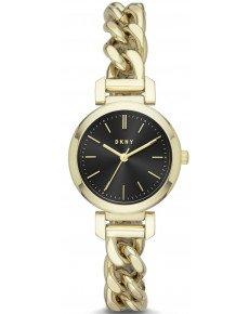 Женские часы DKNY NY2665