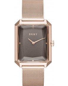 Часы DKNY NY2710
