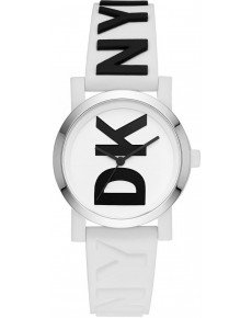 Женские часы DKNY NY2725