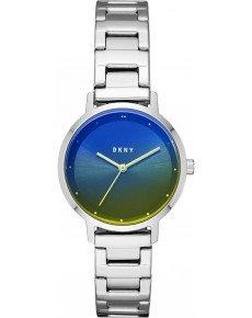 Женские часы DKNY NY2736