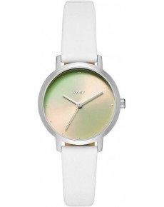 Женские часы DKNY NY2738