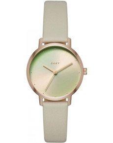 Женские часы DKNY NY2740