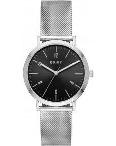 Женские часы DKNY NY2741