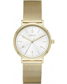 Женские часы DKNY NY2742