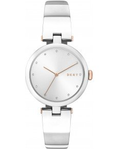 Женские часы DKNY NY2745