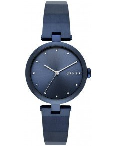 Женские часы DKNY NY2753