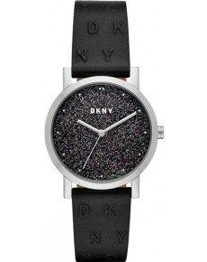 Женские часы DKNY NY2775