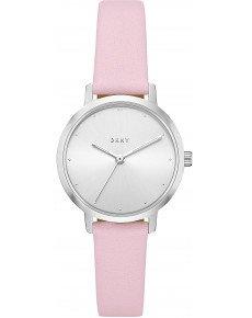 Женские часы DKNY NY2777