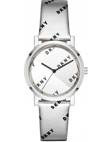 Продажа наручных часов Calvin Klein Киев - часы calvin klein