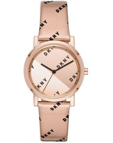 Женские часы DKNY NY2804