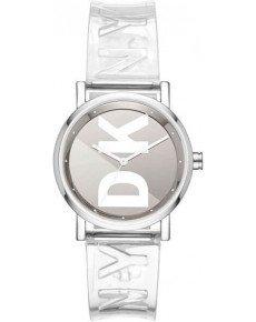 Часы DKNY NY2807