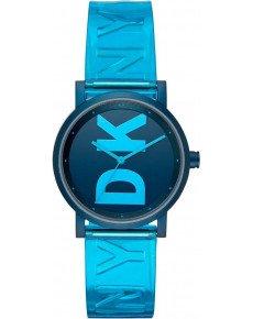 Часы DKNY NY2810