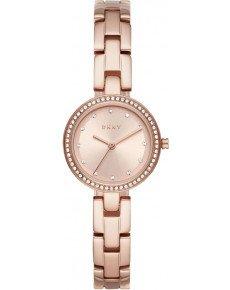 Часы DKNY NY2826