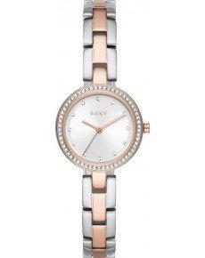 Часы DKNY NY2827