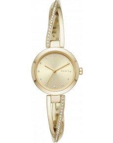 Часы DKNY NY2830