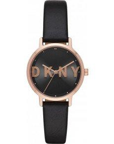 Часы DKNY NY2842