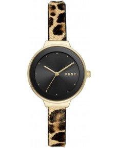 Часы DKNY NY2848