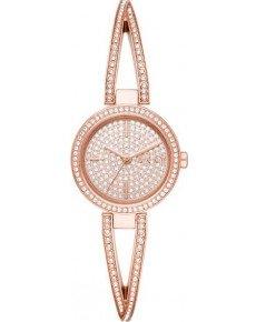 Часы DKNY NY2853