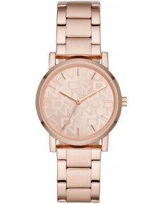 Часы DKNY NY2854