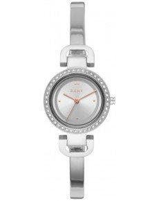 Часы DKNY NY2861