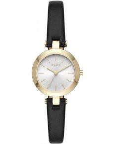 Часы DKNY NY2864