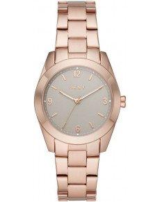 Часы DKNY NY2874