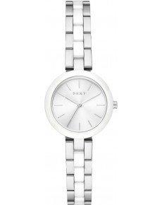 Часы DKNY NY2910