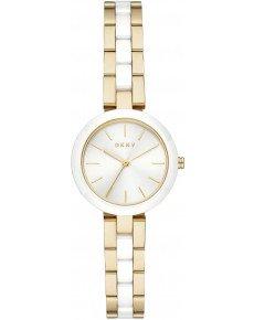 Часы DKNY NY2911