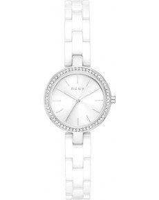 Часы DKNY NY2915