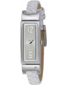 Женские часы DKNY NY3865