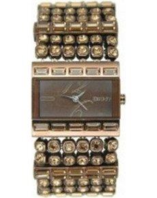 Женские наручные часы DKNY NY3970