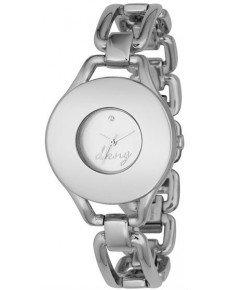 Женские часы DKNY NY3988