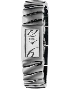 Женские часы DKNY NY4296