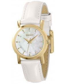 Женские часы DKNY NY4765