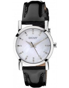 Женские часы DKNY NY4768