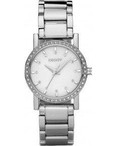 Женские часы DKNY NY4791