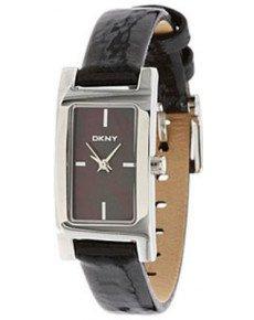 Женские часы DKNY NY4817