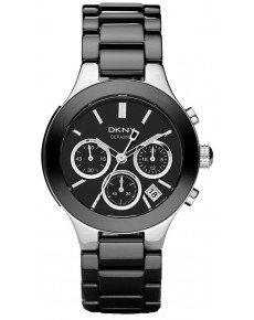 Женские часы DKNY NY4914