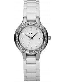 Женские часы DKNY NY4982