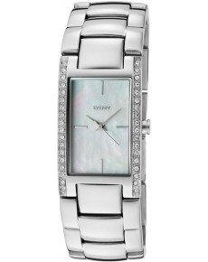 Женские часы DKNY NY8223